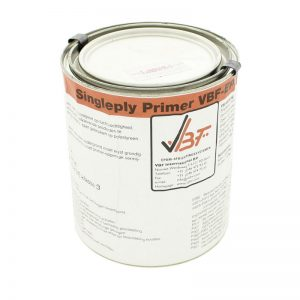 Singleply EPDM Primer